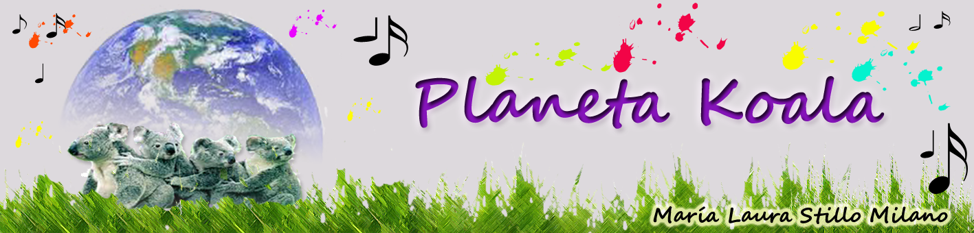 cropped-blog-planeta-koala-9-copia.png
